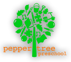 Peppertree Preschool